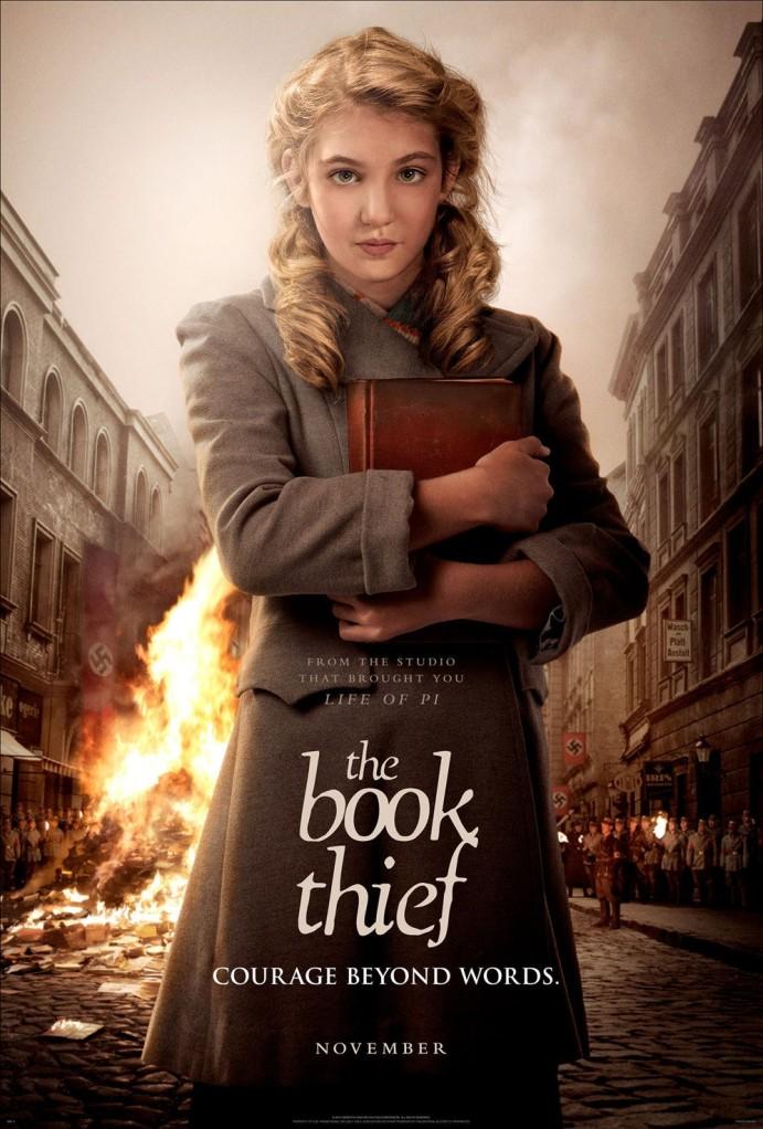 book_thief_xlrg