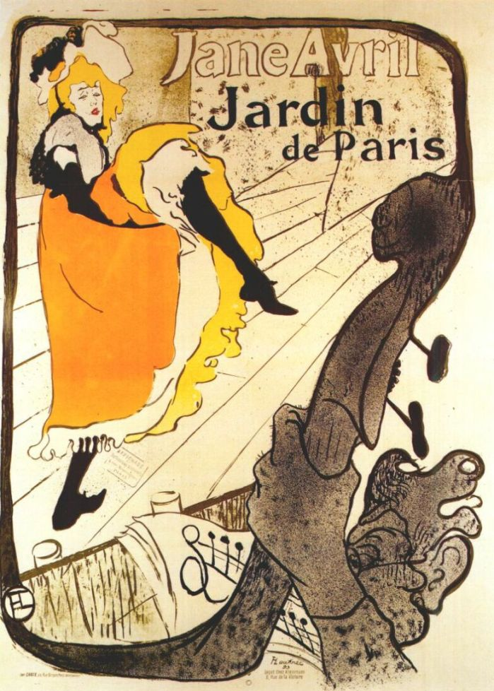 Lautrec_jane_avril_at_the_jardin_de_paris_(poster)_1893