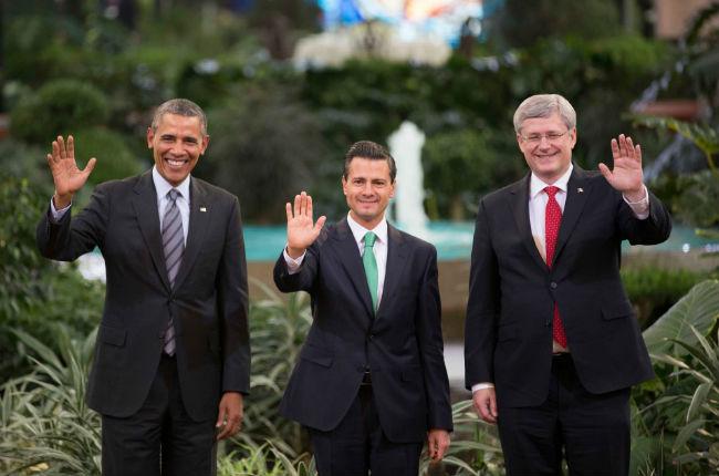 peña_obama_harper.jpg