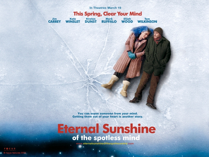 eternal_sunshine