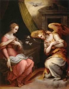 Giorgio_Vasari__Annunciation