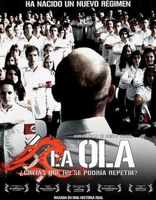 La.Ola_.Die_.Welle_